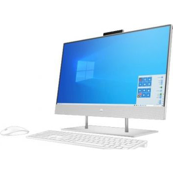 HP ALL IN ONE PC DP0001NE