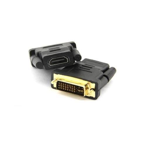 DVI 24+5 TO HDMI