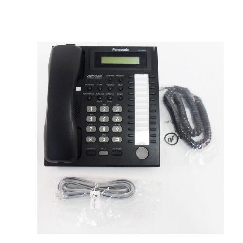 PANASONIC MAIN TELEPHONE KX-T7730X