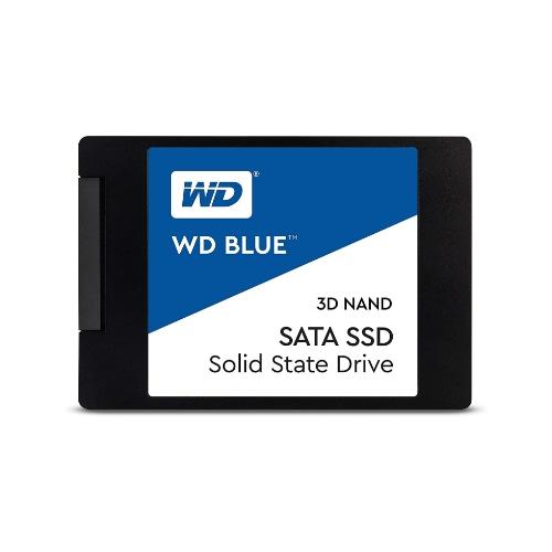 WD Blue™ SATA