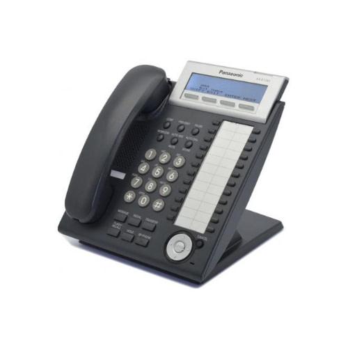 Panasonic KX-DT343XB Telephone