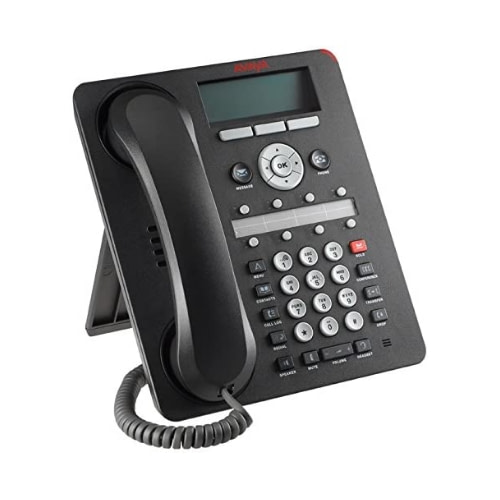 Avaya 1608 IP Telephone