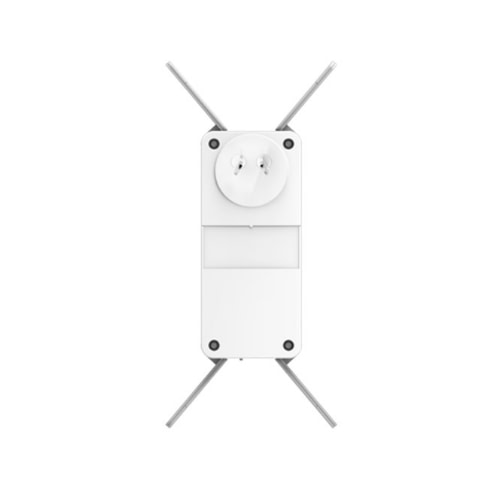 AC2600 MU-MIMO Wi-Fi Range Extender DAP-1860