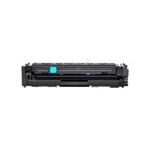 HP 205A Cyan LaserJet Toner