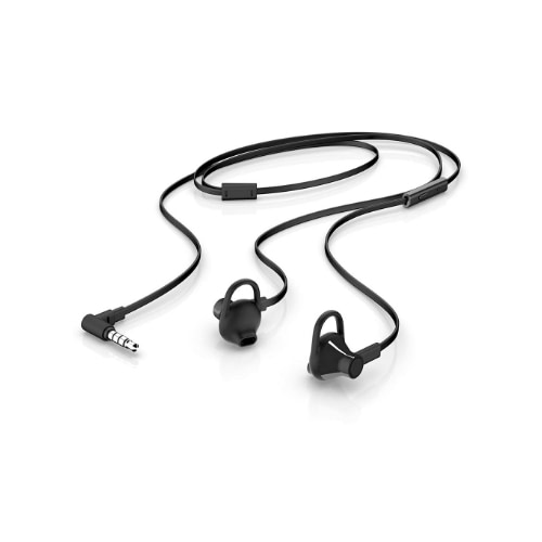 HP Headset 150 In