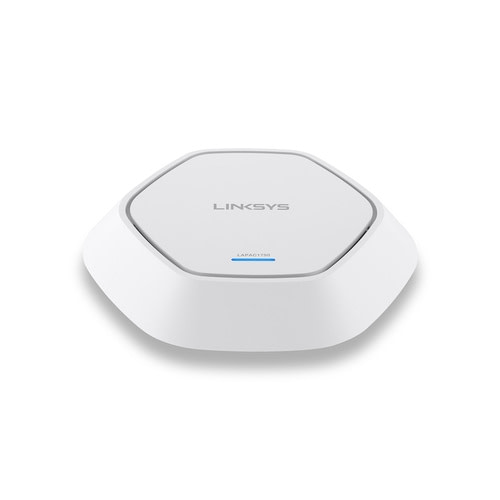 Linksys LAPAC1750 Business