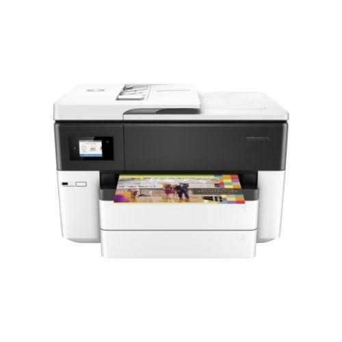 HP Officejet Pro 7740 A3