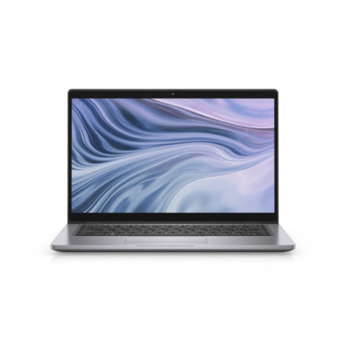 Dell Latitude 7410 10th