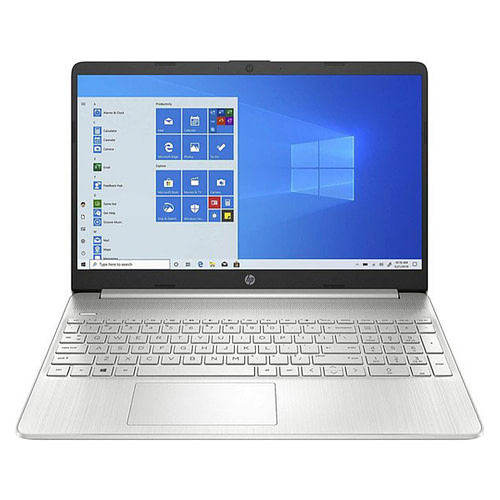 HP LAPTOP 14S FQ0005NE