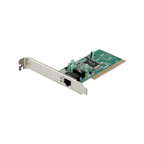 D-Link DGE-528T Gigabit