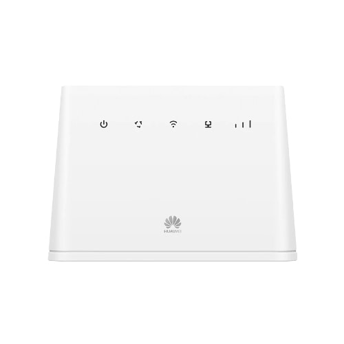 HUAWEI 4G ROUTER 2
