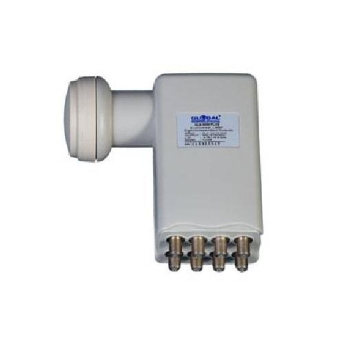 LNB GLOBAL GLS-8800