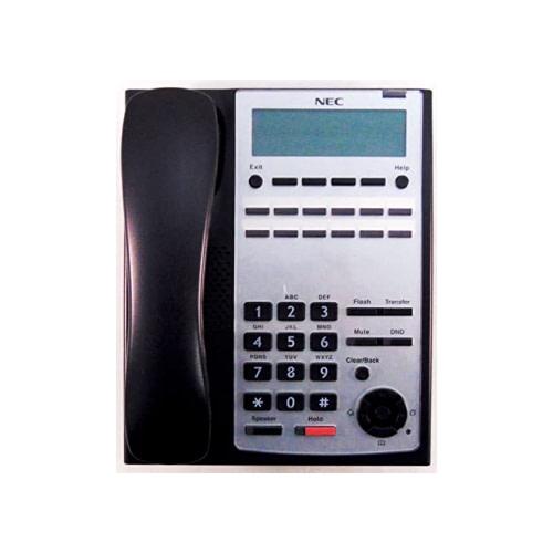 NEC IP4WW-12TXH-A1