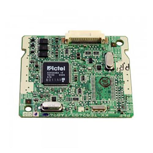 Panasonic KX-TA82493 Caller ID Card