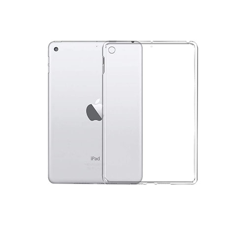 Plastic Cover iPad Mini