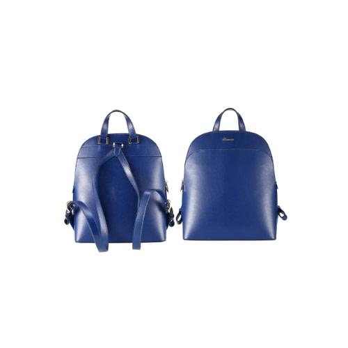 Remax Double 610 Bag