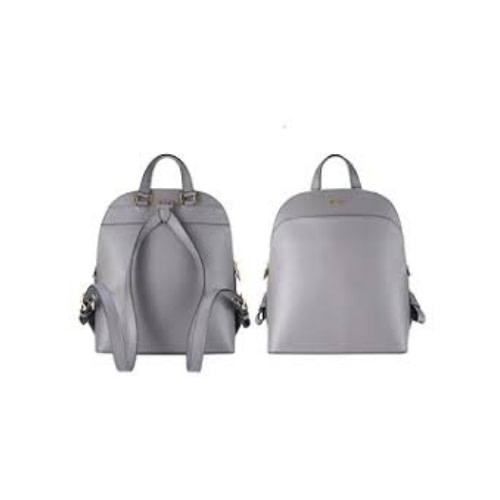 Backpack Remax DOUBEL 610