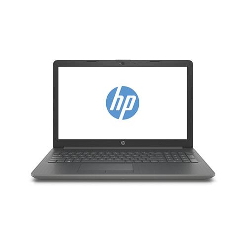 HP Laptop 15-DA2030NE