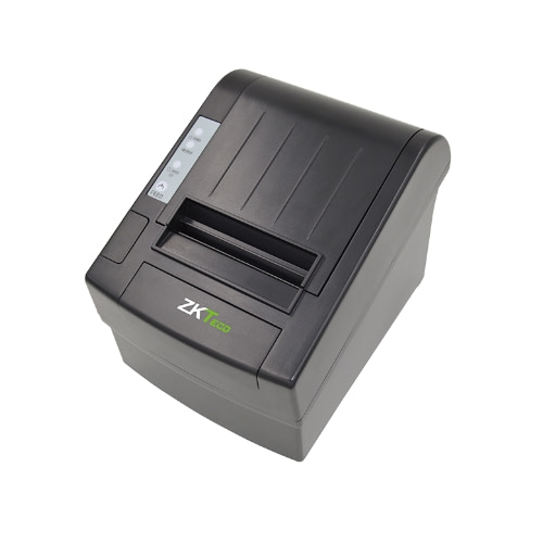 80mm Thermal Printer ZKP8002