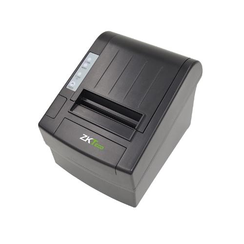 80mm Thermal Printer ZKP8002