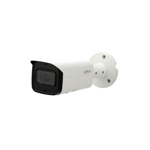 DAHUA CCTV 8MP